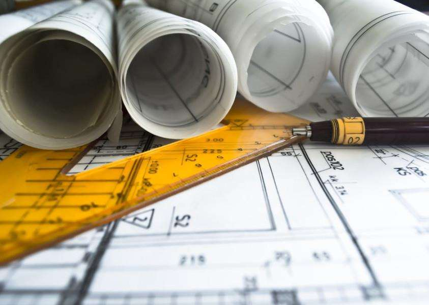 54 WEEK DECISION TIMES FOR MAJOR HOUSING APPLICATIONS UNACCEPTABLE, SAY BUILDERS