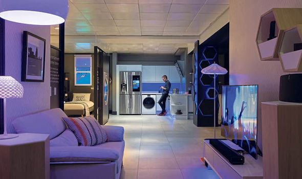 Should we be building more smart homes in the UK?