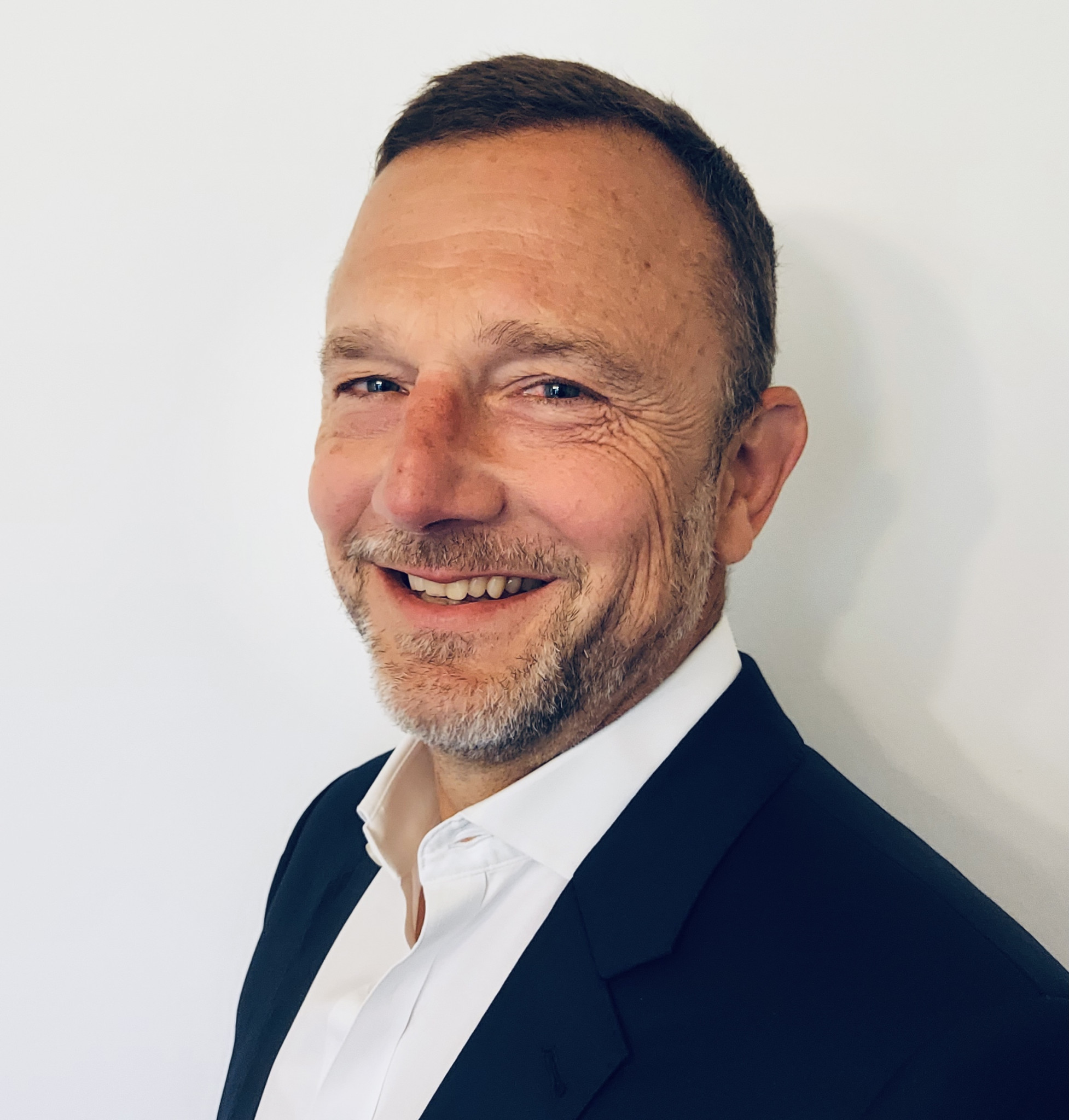BCS APPOINTS HEAD OF CRITICAL INFRASTRUCTURE