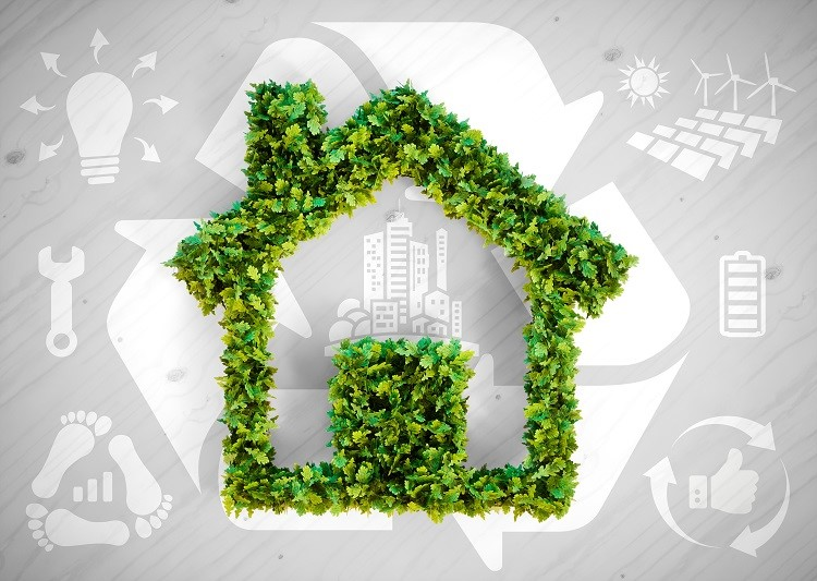LCA Critical Consideration in New Construction Warns UK Sustainability Expert