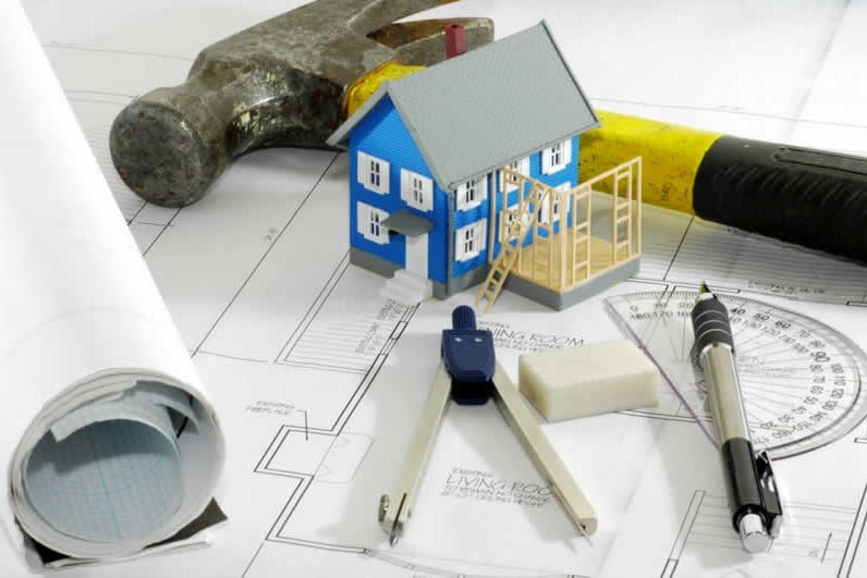 A Smart Guide to Estimating House Construction and Renovation Costs