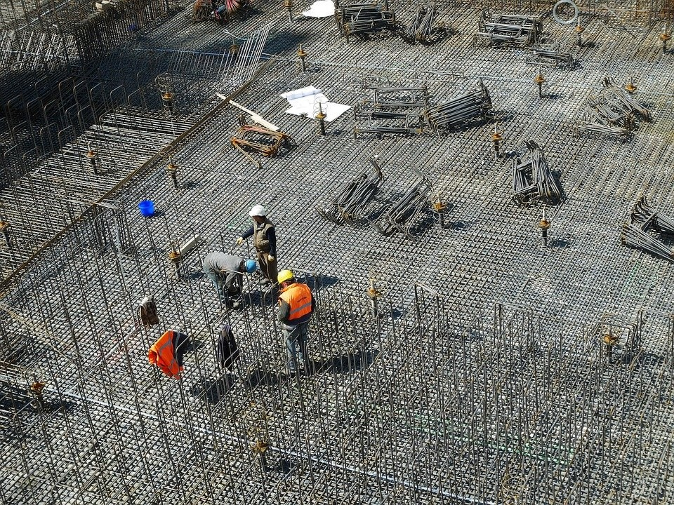 Should You Hire a Lawyer After Suffering a Construction Accident