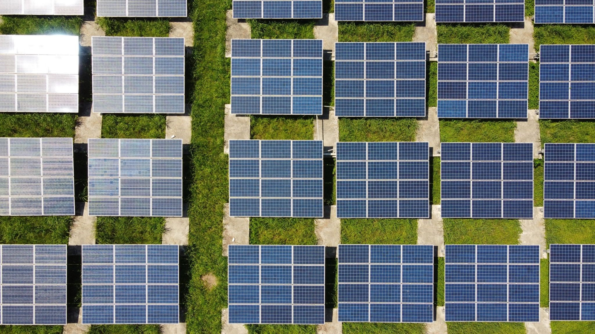 Green Energy: These Casinos Started Using Solar Power