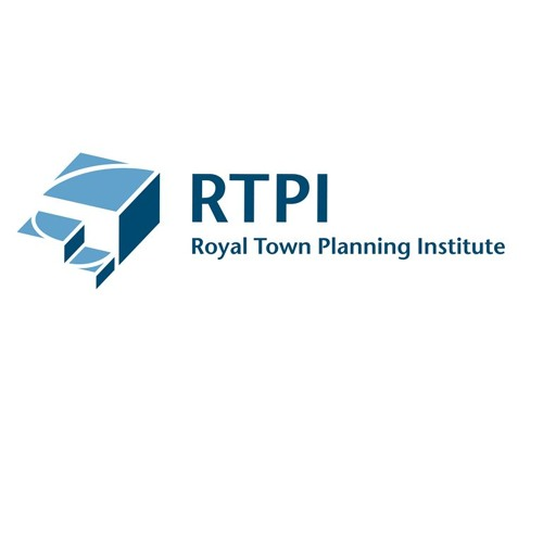 Strong focus on climate and sustainability for RTPI Research Awards 2021 finalists