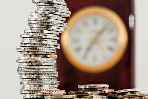 Tips for Managing Cash Flow in Construction