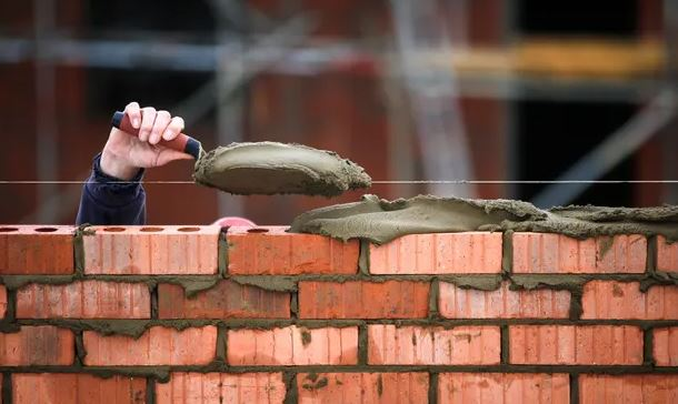 AFFORDABLE HOUSING INCREASE WELCOME BUT BUILDERS WARN OF MATERIAL SHORTAGES AND LACK OF SUPPORT FOR FIRST TIME BUYERS