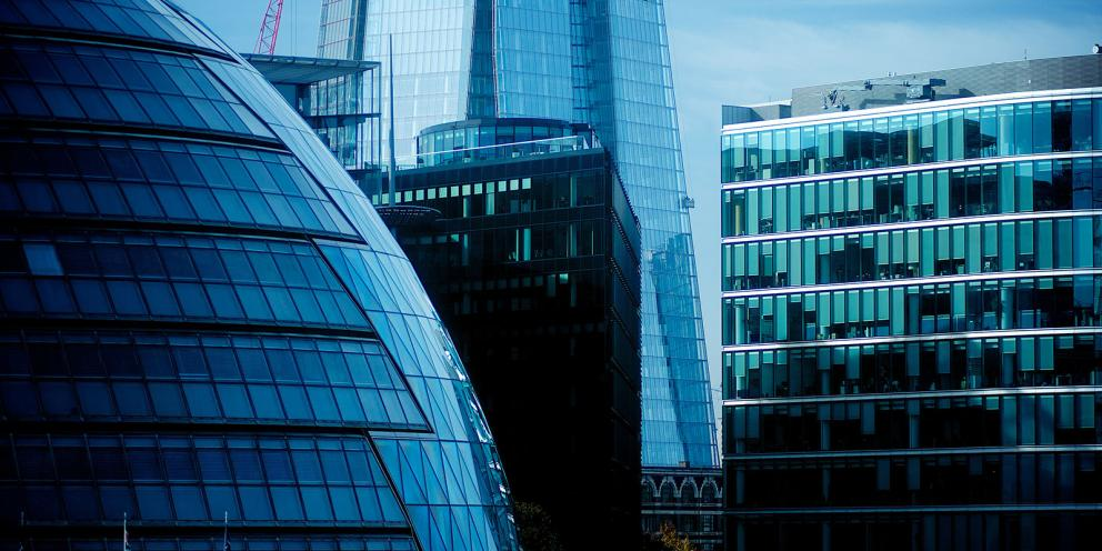 EMCOR UK: What to do now to create the workplaces of the future