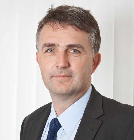 ENERGY CRISIS EXPERT COMMENT - Mike Foster CEO of Energy Utilities Alliance