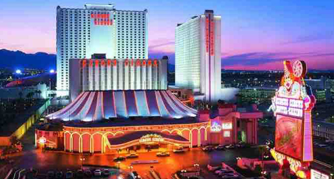 Luxury, Pomp, and Style: Unusual Casinos of the World
