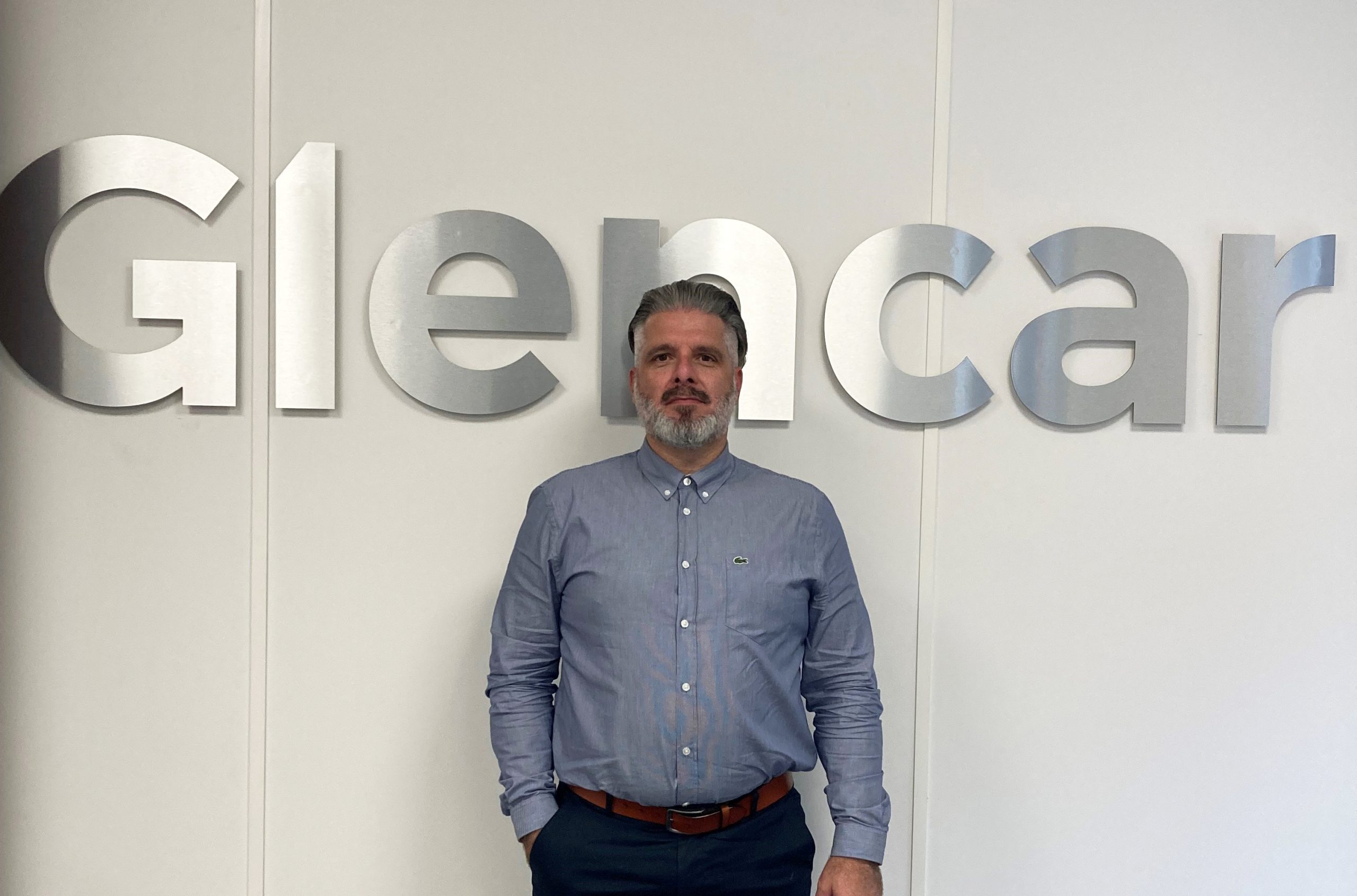 Glencar announces the appointment of James Scott to the new position of Head of Sustainability