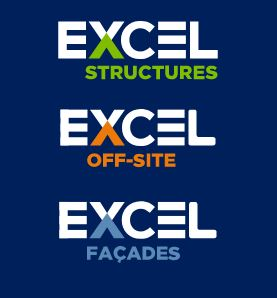 Excel Set To Build On New Group Structure
