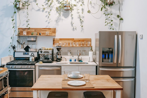 How to Look After Your Appliances So They Last Longer