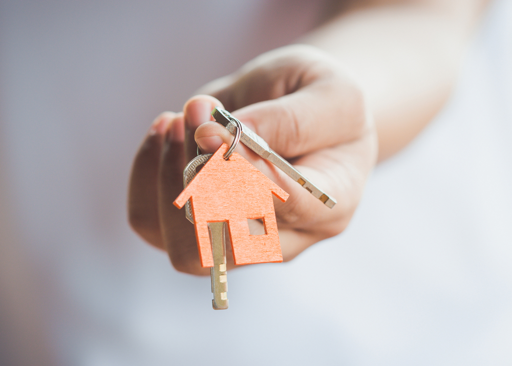 How Can I Prepare for a New Tenant?
