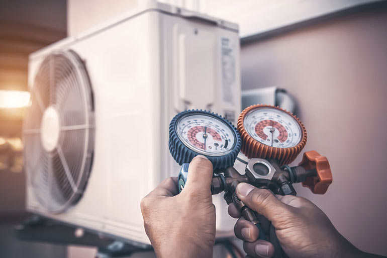 BESA secures extra funding for heat pump training