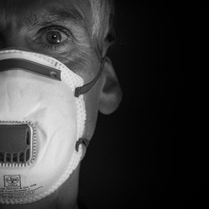 Insulation specialist Actis backs HSE's Dust Kills campaign